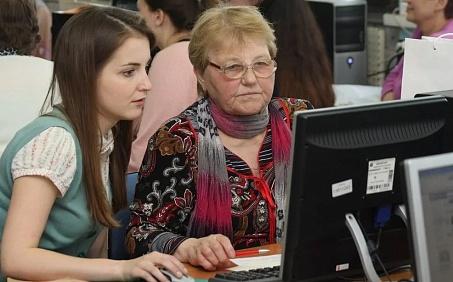 Новое для людей предпенсионного возраста какое количество пенсионных баллов можно заработать за год максимальное